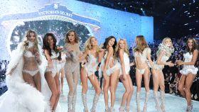 Varias modelos de Victoria's Secret han denunciado acoso sexual de los jefes de la compañía.