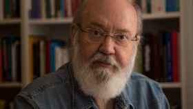 José Luis Cuerda.