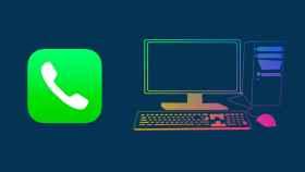 Cómo hacer y recibir llamadas desde tu ordenador