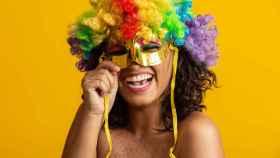 Disfraces de carnaval: las ideas más originales de 2020