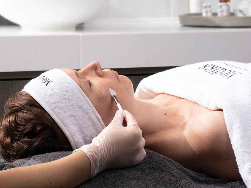 La firma Medik8 ha sacado un nuevo tratamiento personalizado para cada tipo de piel.