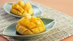 El mango esa fruta tropical con muchos beneficios para la salud