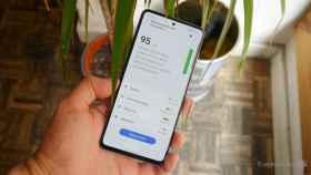 Samsung elimina la polémica herramienta para liberar espacio de sus móviles