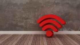 Amplificador WiFi: elige entre los mejores de 2020