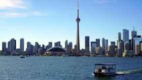 Toronto, la metrópoli abierta y amigable que hizo grande Canadá