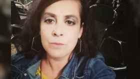 La mujer fue encontrada muerta en su vivienda de Gijón.