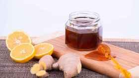 Remedios naturales para la limpieza de colon