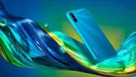 realme C3: el móvil barato más potente del mercado