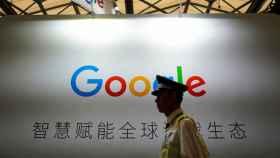 China contra Google: 5 desafíos clave en el futuro de Android