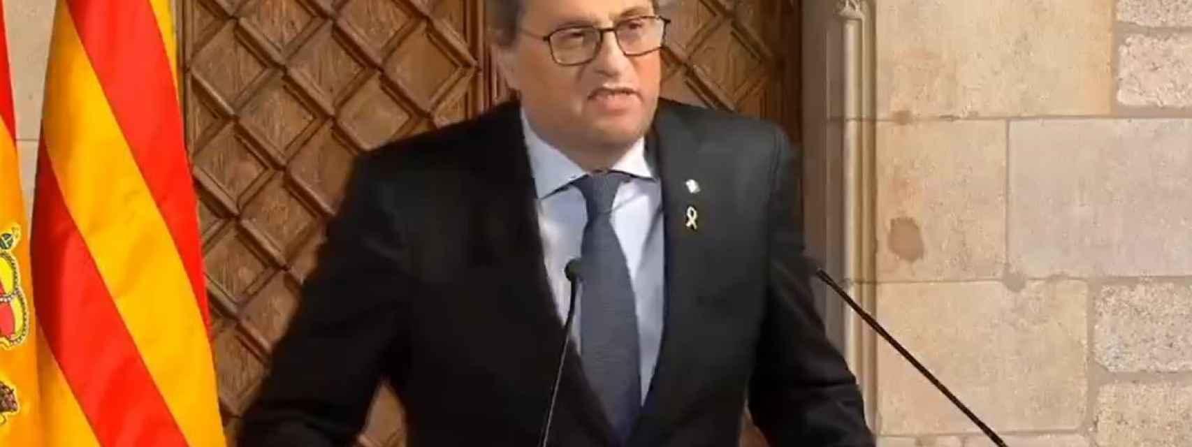 Directo   Sánchez pide dejar atrás la judicialización de la política porque la ley por sí sola no basta