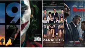 Premios Oscar 2020: ¿quién ganará y quien debería ganar?