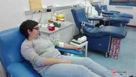 donacion sangre 2