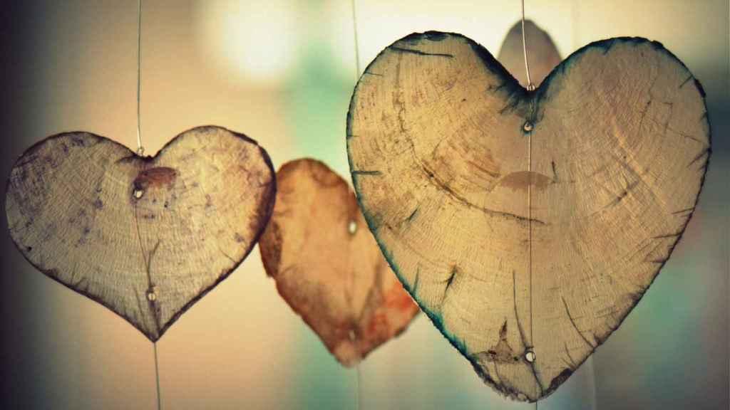 ¿Cuándo es el Día de San Valentín 2020?
