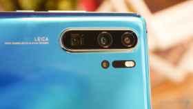 Las tecnologías más importantes de la cámara y para qué sirven