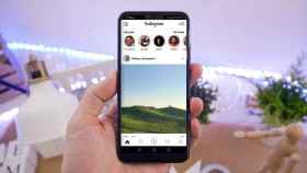 Instagram te permite saber qué perfiles te importan menos