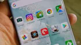 El polémico plan de Huawei para sobrevivir: ¿vender móviles con más bloatware?