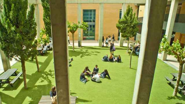 King's College School (Alicante)