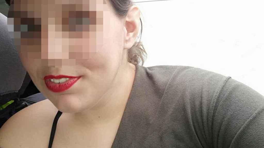 La joven encarcelada por la muerte de sus dos bebés había realizado un curso de auxiliar de estética.