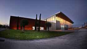 centro_cultural_miguel_delibes