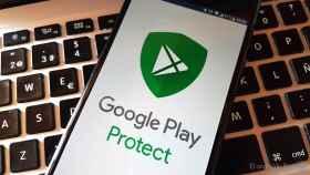 Cómo evitar que Google Play Protect analice tus aplicaciones