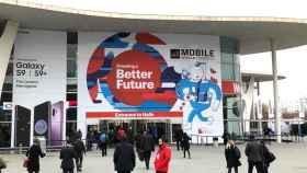 El Mobile World Congress se vacía y la GSMA tomará nuevas medidas frente al coronavirus