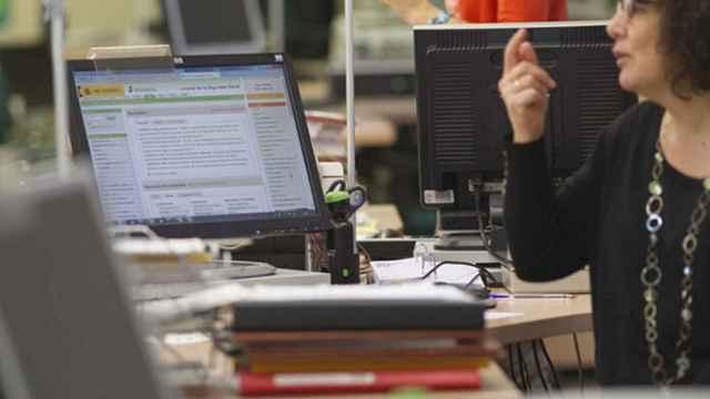 regional-funcionarios-csif-jornada-laboral