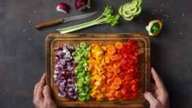 Cortador de verduras y frutas: los mejores de este 2020