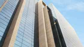 Haya Real Estate presenta un ERE que afecta al 26% de la plantilla
