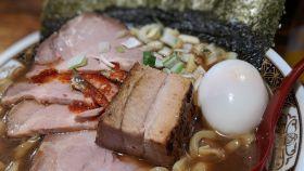 Dónde comer en Tokio: Los mejores restaurantes, barras y bares