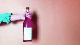 Espumosos naturales, la revolución 'winelover'.