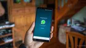 Cómo crear un acceso directo a un contacto de WhatsApp