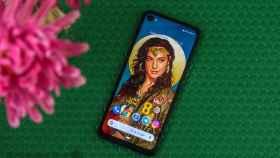 El Motorola One Action empieza a actualizar a Android 10