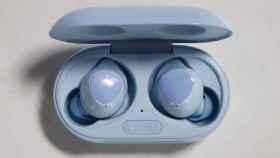 Nuevos Galaxy Buds+: los auriculares inalámbricos de Samsung se superan