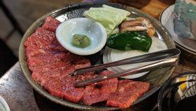 Dónde comer en Takayama: Los mejores restaurantes