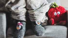 ¿Cómo aislar una casa del frío o del calor?