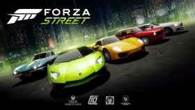 Así es el juego exclusivo de los Galaxy S20: Forza Street ¡Descárgalo!