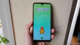 Pokémon HOME llega a Android: probamos la aplicación para llevar todos tus Pokémon