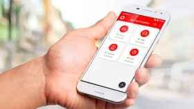 El MWC sigue pero Vodafone y British Telecom no asistirán