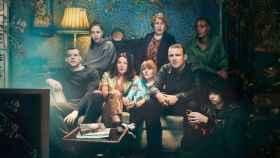 Imagen de la serie 'Years and years' (BBC)