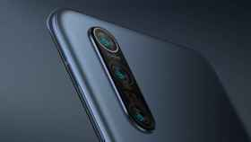 Tras cancelar el MWC, Xiaomi retrasa la presentación global de los Mi 10 y Mi 10 Pro