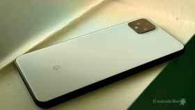 El Google Pixel 4, 3a, Google Home y más productos en oferta en la tienda de Google
