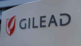 La sede Gilead, en Estados Unidos.