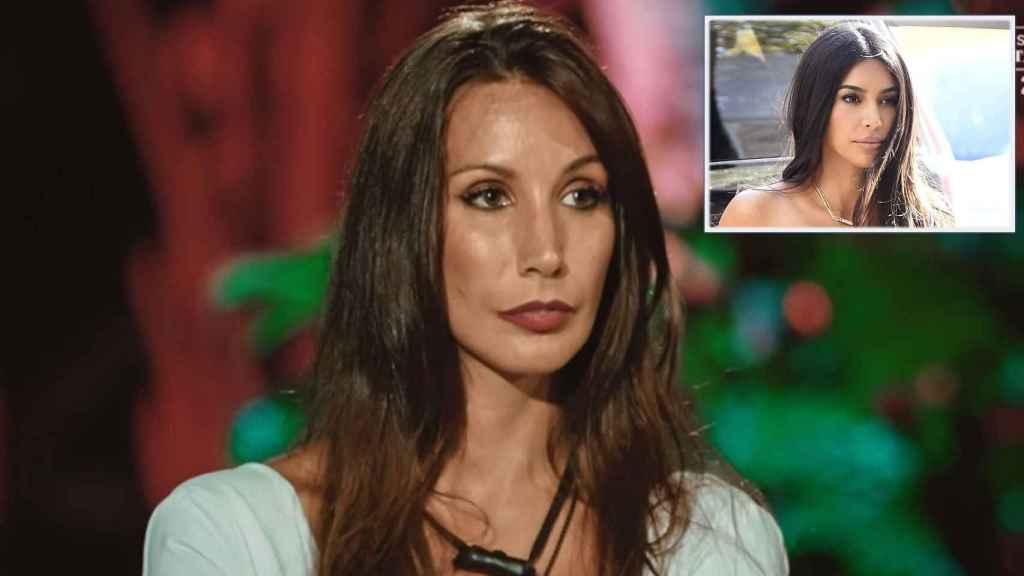 El 'fenómeno Estefanía', lo más buscado en internet: alcanza su récord mundial superando a Kim Kardashian