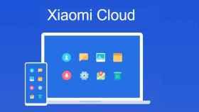 Xiaomi ofrece suscripciones en la nube durante décadas por muy poco dinero