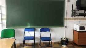 Colegio Casas de los Pinos