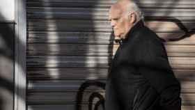 Carlos Saldaña, propietario del Arny, 25 años después del escándalo de prostitución de menores.