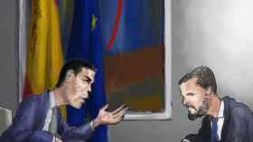 bloqueo34