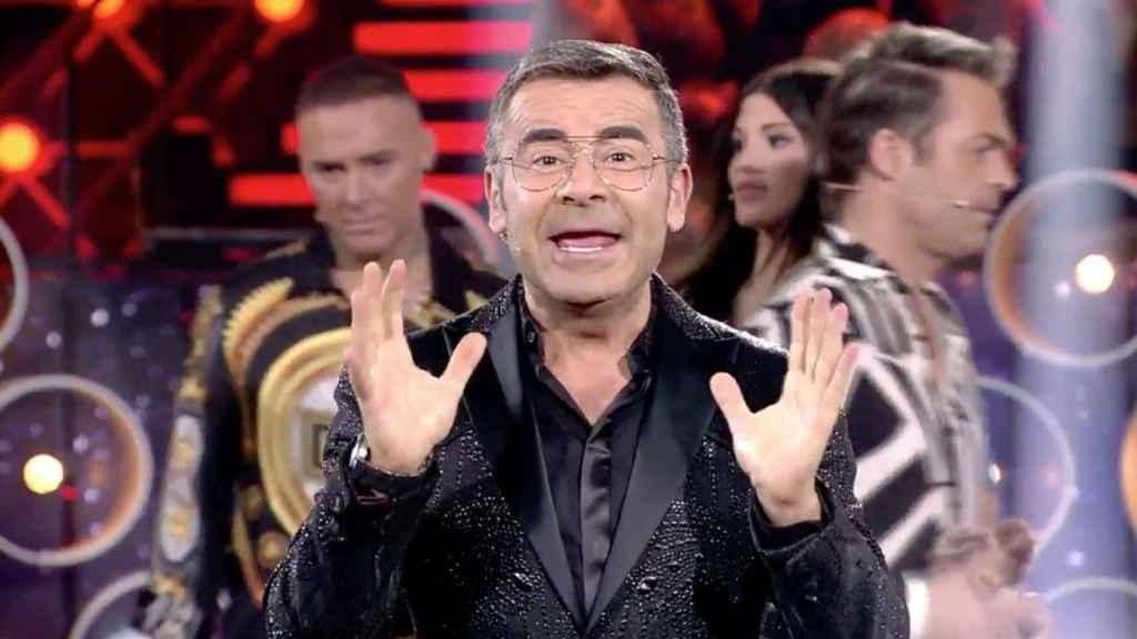 La Marca Gran Hermano Regresa A Telecinco Se Inicia La Cuenta Atrás