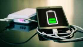 Cuánto tiempo de garantía tiene la batería de tu teléfono