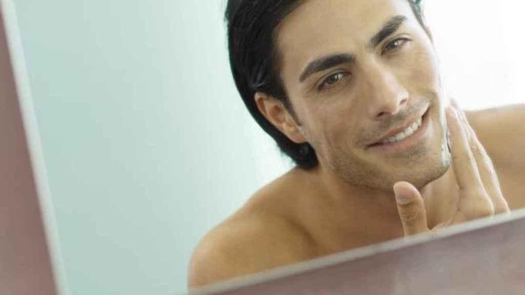 Sundara y Bulldog son marcas especializadas en la cosmética masculina.